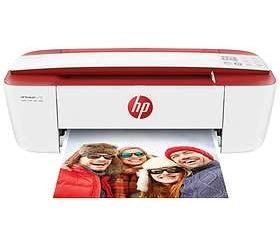 Náplně HP DeskJet 3732