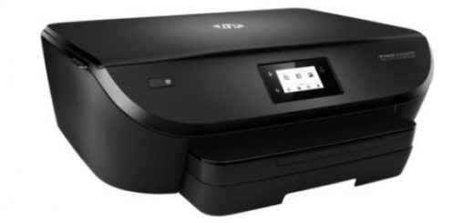Náplně HP Deskjet Ink Advantage 5575