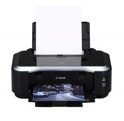 Náplně Canon PIXMA iP3600