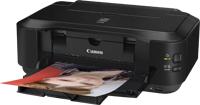 Náplně Canon PIXMA iP4700