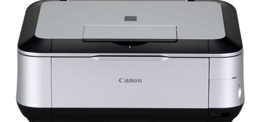 Náplně Canon Pixma MP620