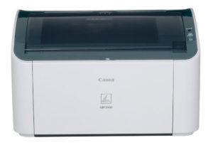 Toner Canon LBP-2900