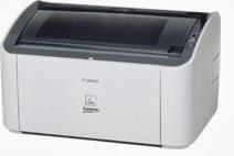 Toner Canon LBP-3000