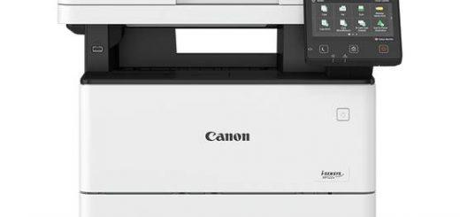 Toner CANON I-SENSYS MF522X