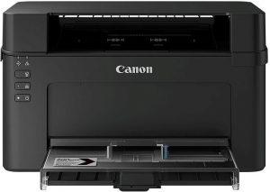Toner Canon i-SENSYS LBP112