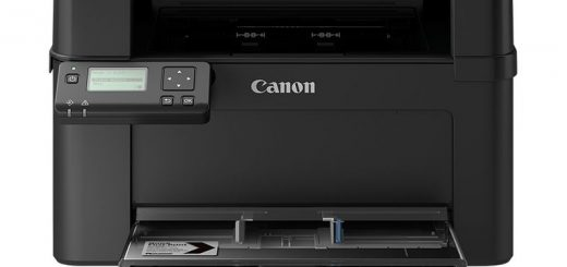 Toner Canon i-SENSYS LBP113w