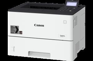 Toner Canon i-SENSYS LBP312x