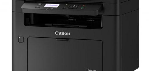 Toner Canon i-SENSYS MF113w