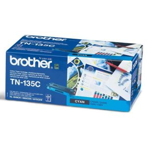 Brother TN-135c