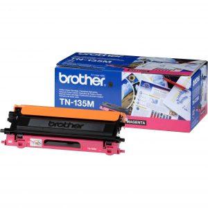 Brother TN-135m