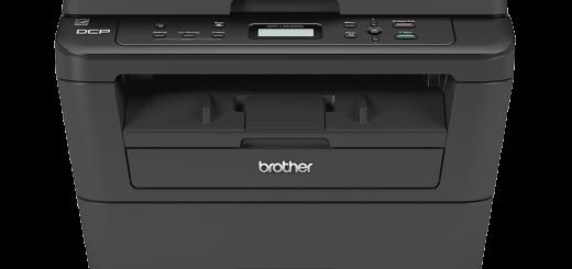 Toner BROTHER DCP-L2540DN