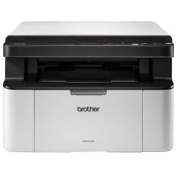 Toner Brother DCP-1623WE