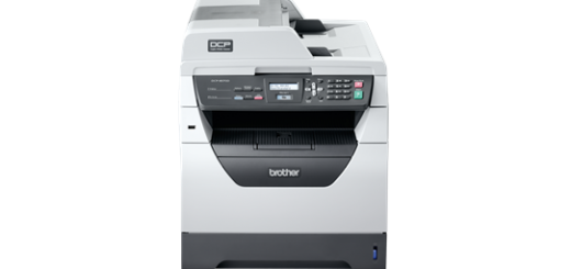 Toner Brother DCP-8070D
