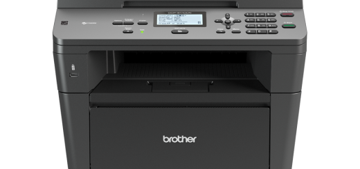 Toner Brother DCP-8110DN