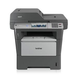 Toner Brother DCP-8250DN