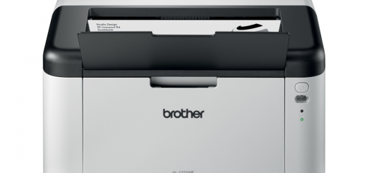 Toner Brother HL-1223WE