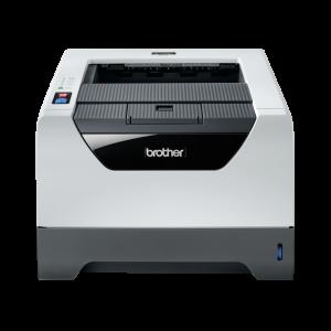 Toner Brother HL-5350DN