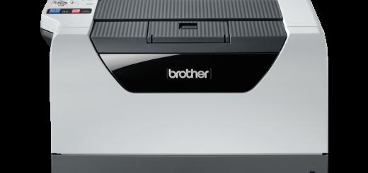 Toner Brother HL-5380DN