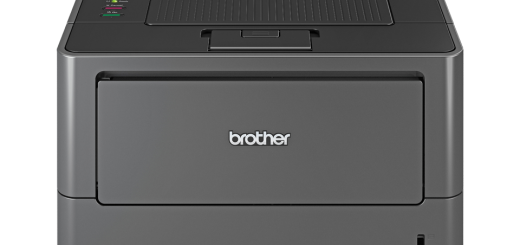 Toner Brother HL-5440D