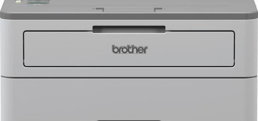Toner Brother HL-B2080DW