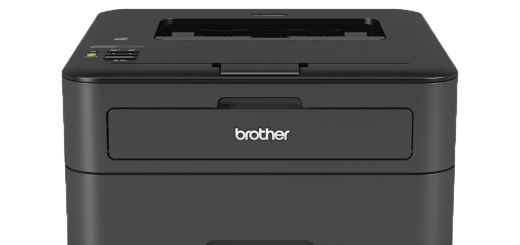 Toner Brother HL-L2360DN