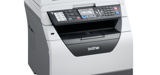 Toner Brother MFC-8370DN