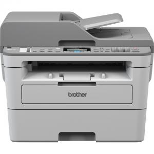 Toner Brother MFC-B7715DW