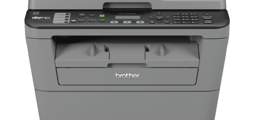 Toner Brother MFC-L2700DW