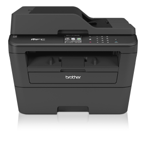 Toner Brother MFC-L2740DW