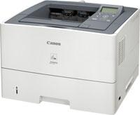 Toner Canon i-SENSYS LBP6750DN