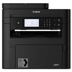 Toner Canon i-SENSYS MF269dw