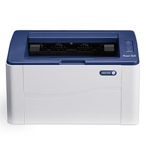 Toner Xerox Phaser 3020