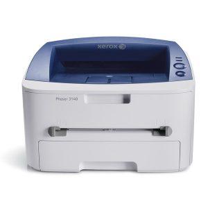 Toner Xerox Phaser 3140