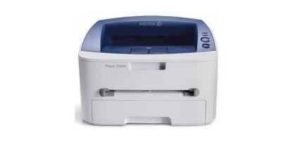 Toner Xerox Phaser 3155