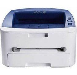 Toner Xerox Phaser 3160