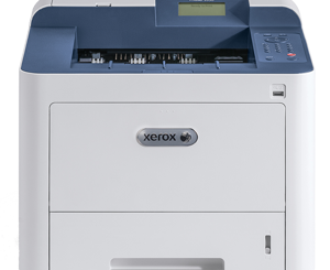Toner Xerox Phaser 3330