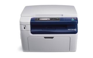 Toner Xerox WorkCentre 3045
