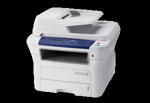 Toner Xerox WorkCentre 3220