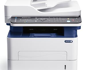 Toner Xerox WorkCentre 3215V