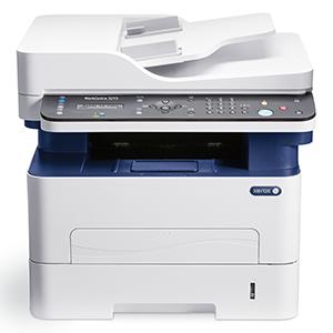 Toner Xerox WorkCentre 3225DNI