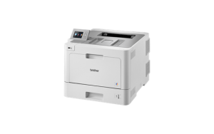 Tonery BROTHER HL-L9310CDW