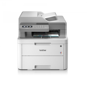 Tonery Brother DCP-L3550CDW