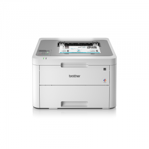 Tonery Brother HL-L3210CW
