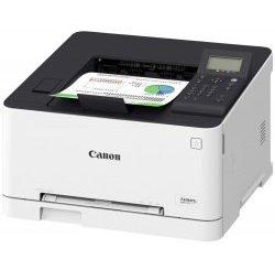Tonery Canon i-SENSYS LBP611Cn