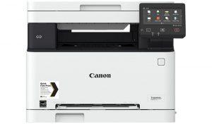 Tonery Canon i-SENSYS MF631Cn