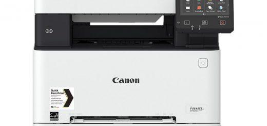 canon mf 245