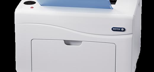 Tonery XEROX PHASER 6020