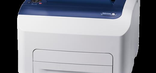 Tonery XEROX PHASER 6022