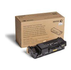 Xerox 106R03621