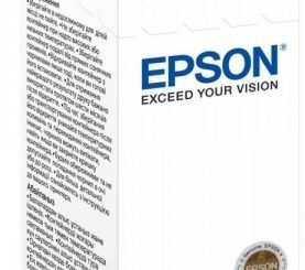 Epson C13T66444